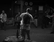 Resident Evil Revelations 2 Concept Teaser HD
