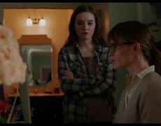 Men Women Children Official International Movie TRAILER 2014 HD Ansel Elgort Jason Reitman Movie
