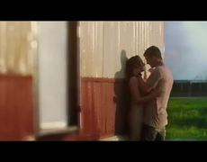 The Host Imagine Dragons Official Music Video Radioactive Dirty Tees Remix HD