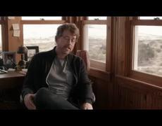 Stuck In Love Official Movie Trailer 1 2013 HD Kristen Bell Movie