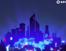 Mat Zo feat Porter Robinson Easy Official Music Video HD