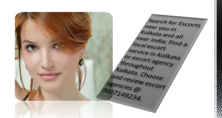 Kolkata escorts service Anjali Khanna Call 9830895747