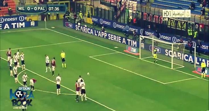Футбол удинезе палермо онлайн