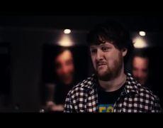 Alan Partridge Alpha Papa Official Movie TEASER 1 2013 HD Steve Coogan Movie