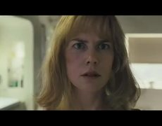 Before I Go To Sleep Official Movie Trailer 1 2014 HD Nicole Kidman Colin Firth Movie