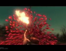 The Croods Official Movie CLIP A Long Time Ago 2013 HD Ryan Reynolds Emma Stone Animated Movie