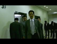 New World Official Movie Trailer 1 2013 HD Minsik Choi Movie
