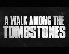 A Walk Among the Tombstones Official Movie UK TV SPOT Nothing Like This 2014 HD Liam Neeson Movie