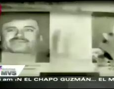 State Secret Death of Chapo