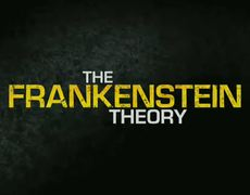The Frankenstein Theory Official Movie Trailer 1 2013 HD Timothy V Murphy Thriller