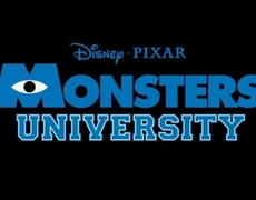 Monsters University Official Movie Trailer 2013 HD Disney Pixar