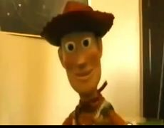 Toy Story Live Action Full Movie Latin Spanish Par 68