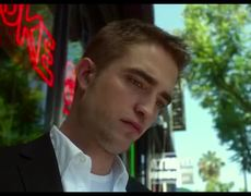 Maps To The Stars Official International Movie TRAILER 1 2014 HD Robert Pattinson Movie