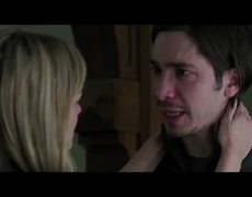 Lumpy Official Movie Trailer 1 2013 HD Justin Long Movie