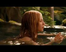 Hansel y Gretel Cazadores de Brujas Trailer Oficial Final Español 2013 HD
