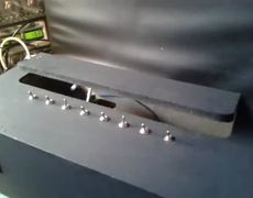 Ejemplo video