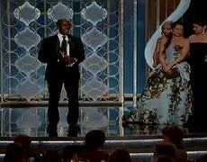Golden Globes 2013 Don Cheadle wins Best Actor in a Comedy Series House of Lies