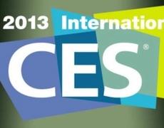 CES 2013 Tegra 4 NVIDIA Official Press Event Video HD