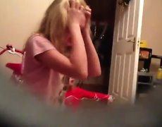 Crazy reaction to getting a justin bieber ticket its priceless