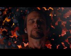 The Incredible Burt Wonderstone Official Movie Trailer 1 HD