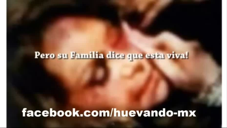 El video porno de jenny rivera