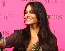 Sofia Vergara Makes Three Times More Than Other Actresses