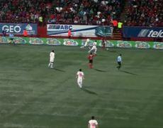Top 10 Goals by Xolos at Estadio Caliente