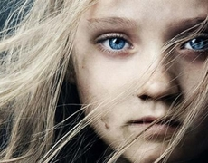 LOS MISERABLES Trailer Oficial Sub Español Latino 2 2013 HD