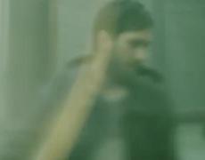 Camila Perdón Video Oficial