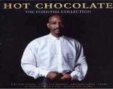 Hot Chocolate You Sexy Thing AUDIO
