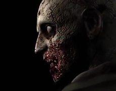 Resident Evil Official Trailer 1 HD