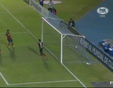 Municipal vs Pachuca 37 Todos los goles CONCACAF Liga de Campeones 20142015