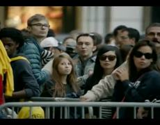 iPhone 5 Launch day Video Official