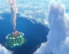 Lava Official Clip 1 2015 HD