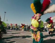 Hecho en México Trailer Oficial 2012 HD
