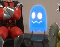 WreckIt Ralph Official Movie International Trailer 1 2012 HD Disney Animated Movie