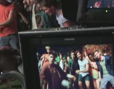 One Direction Live While Were Young Official Behind The Scenes HD