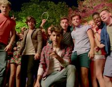 One Direction Live While Were Young Official Music Video WORLD PREMIERE