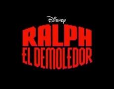 Ralph El Demoledor Trailer Oficial Español Latino 2 2012 HD