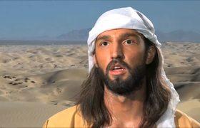 Opinion innocence of muslims trailer