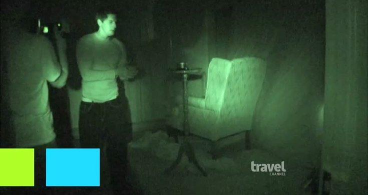 Ghost Adventures New Season Premieres Sept 14 Videos