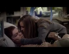 Amityville The Awakening Official Movie TRAILER 1 2014 HD Bella Thorne Horror Movie