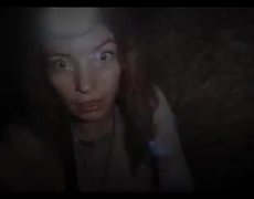 As Above So Below Official Movie TV SPOT Discover The Truth 2014 HD Ben Feldman Horror Movie