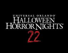 Universal Orlando Halloween Horror Nights 2012 Official Teaser Phone Call