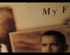 Obama America 2016 Trailer 1 Official