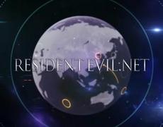 Resident Evil 6 Resident Evilnet features Trailer HD