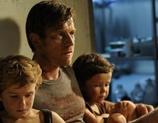 The Impossible Official Movie TRAILER Official HD Naomi Watts Ewan McGregor