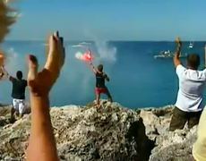 Alicia Keys New Day Viral Video Official Music Video HD