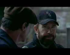 The Expendables 2 Official Movie TV SPOT 3 2012 HD Sylvester Stallone Movie