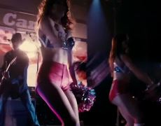 The Campaign Official Movie Trailer 2 2012 HD Will Ferrell Zach Galifianakis Movie